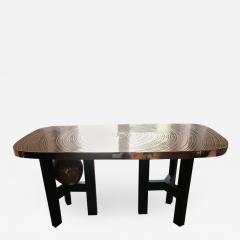 Ado Chale Ado Chale Console Table Goutte deau  - 1704752