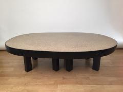 Ado Chale Ado Chale Peppercorns Coffee Table - 982885