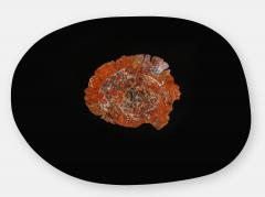 Ado Chale Rare Coffee Table - 1462488