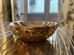 Ado Chale Small Bronze cup by Ado Chale - 1763099