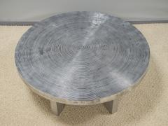 Ado Chale Water drop coffee table - 1846679