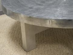 Ado Chale Water drop coffee table - 1846680