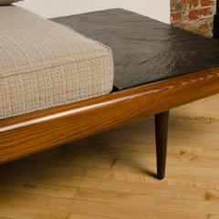 Adrian Pearsall A Mid Century Modern sofa in the manner of Adrian Pearsall Circa 1950 - 2033653