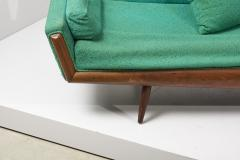 Adrian Pearsall Adrian Pearsall Gondola Sofa for Craft Associates USA 1960s - 2139395