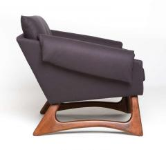 Adrian Pearsall Adrian Pearsall Lounge Chair - 687028