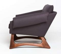 Adrian Pearsall Adrian Pearsall Lounge Chair - 687030