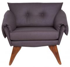Adrian Pearsall Adrian Pearsall Lounge Chair - 687031