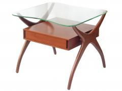 Adrian Pearsall Pair of Adrian Pearsall Side tables - 1698960
