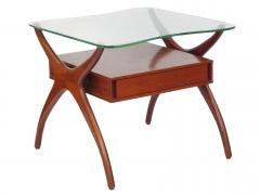 Adrian Pearsall Pair of Adrian Pearsall Side tables - 1698961