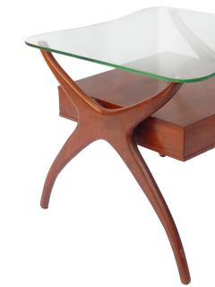 Adrian Pearsall Pair of Adrian Pearsall Side tables - 1698964