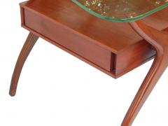 Adrian Pearsall Pair of Adrian Pearsall Side tables - 1698965