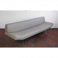 Adrian Pearsall Rare Sofa by Adrian Pearsall - 1743067
