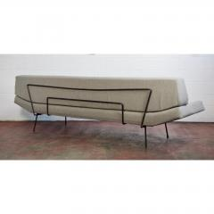 Adrian Pearsall Rare Sofa by Adrian Pearsall - 1743072