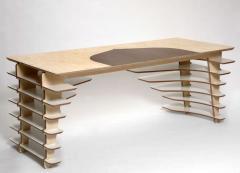 Adrien De Melo SOW Desk by Adrien de Melo - 526023
