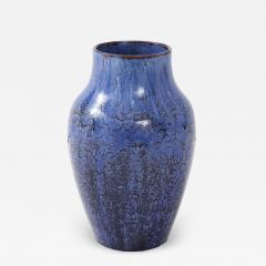 Aesthetic Movement Ceramic Vase by Pilkington - 1791282