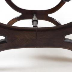 Aesthetic Movement Chair in the Style of A W N Pugin - 2065567