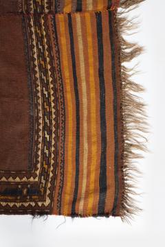 Afghan nomads Kelim from 20s - 1782889