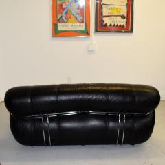 Afra Tobia Scarpa Soriana 944 2 sofa Afra Tobia Scarpa Cassina - 1992716