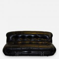 Afra Tobia Scarpa Soriana 944 2 sofa Afra Tobia Scarpa Cassina - 2002950