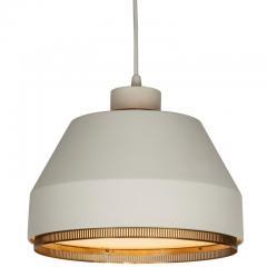 Aino Aalto Aino Aalto Ama 500 Pendant Light 1940s - 971018