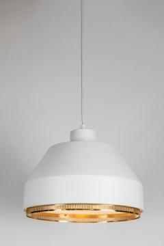 Aino Aalto Aino Aalto Ama 500 Pendant Light 1940s - 971026