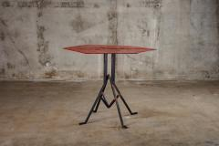 Albert Chase McArthur ALBERT MCARTHUR SIDE TABLE - 1055567