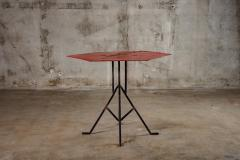 Albert Chase McArthur ALBERT MCARTHUR SIDE TABLE - 1055568