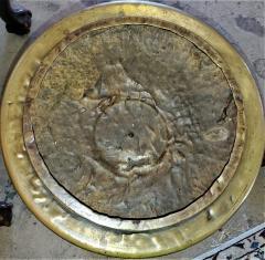 Albert Ernest Carrier Belleuse 19C French Bronze Centerpiece by A Carrier - 1729705