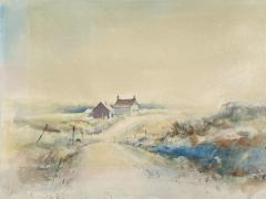 Albert Pasquale The Old Homestead  - 1901063