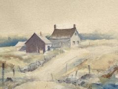 Albert Pasquale The Old Homestead  - 1901064