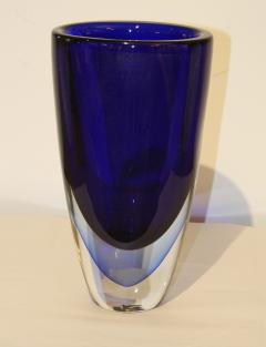 Alberto Dona Alberto Dona Modern Vase - 823231