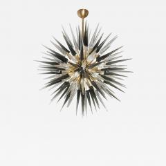 Alberto Dona Sputnik ceiling light - 942097