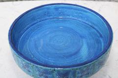Aldo Londi Aldo Londi For Bitossi Bowl - 1063455