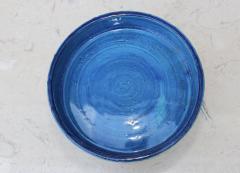 Aldo Londi Aldo Londi For Bitossi Bowl - 1063457