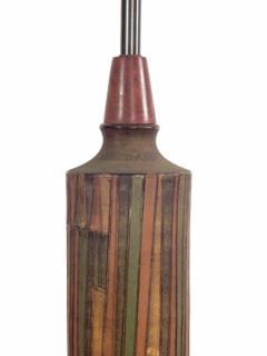 Aldo Londi Tall Aldo Londi Table Lamps - 1589957