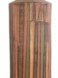 Aldo Londi Tall Aldo Londi Table Lamps - 1589958
