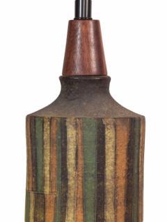 Aldo Londi Tall Aldo Londi Table Lamps - 1589959
