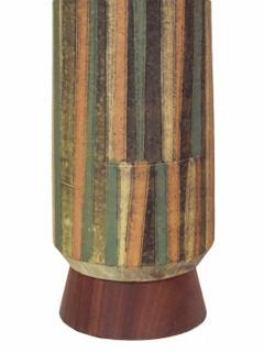 Aldo Londi Tall Aldo Londi Table Lamps - 1589960