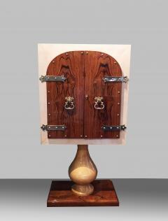 Aldo Tura Aldo Tura Drinking Cabinet - 916730