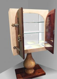 Aldo Tura Aldo Tura Drinking Cabinet - 916732