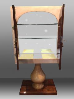 Aldo Tura Aldo Tura Drinking Cabinet - 916733