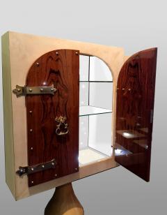 Aldo Tura Aldo Tura Drinking Cabinet - 916734