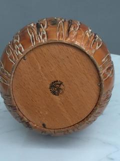 Aldo Tura Aldo Tura Macabo Pitcher - 1543959