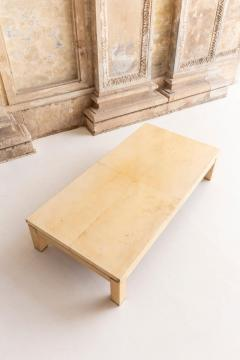 Aldo Tura Aldo Turas Coffee Table - 1583902