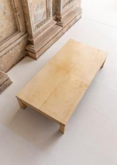 Aldo Tura Aldo Turas Coffee Table - 1583904