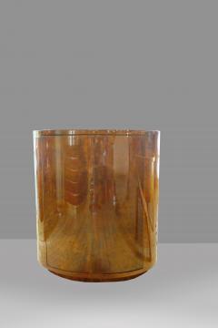 Aldo Tura Drinking Cabinet - 908208