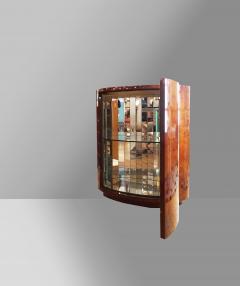 Aldo Tura Drinking Cabinet - 916673