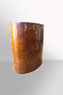 Aldo Tura Drinking Cabinet - 916674