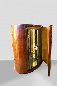 Aldo Tura Drinking Cabinet - 916675