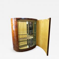 Aldo Tura Drinking Cabinet - 972475